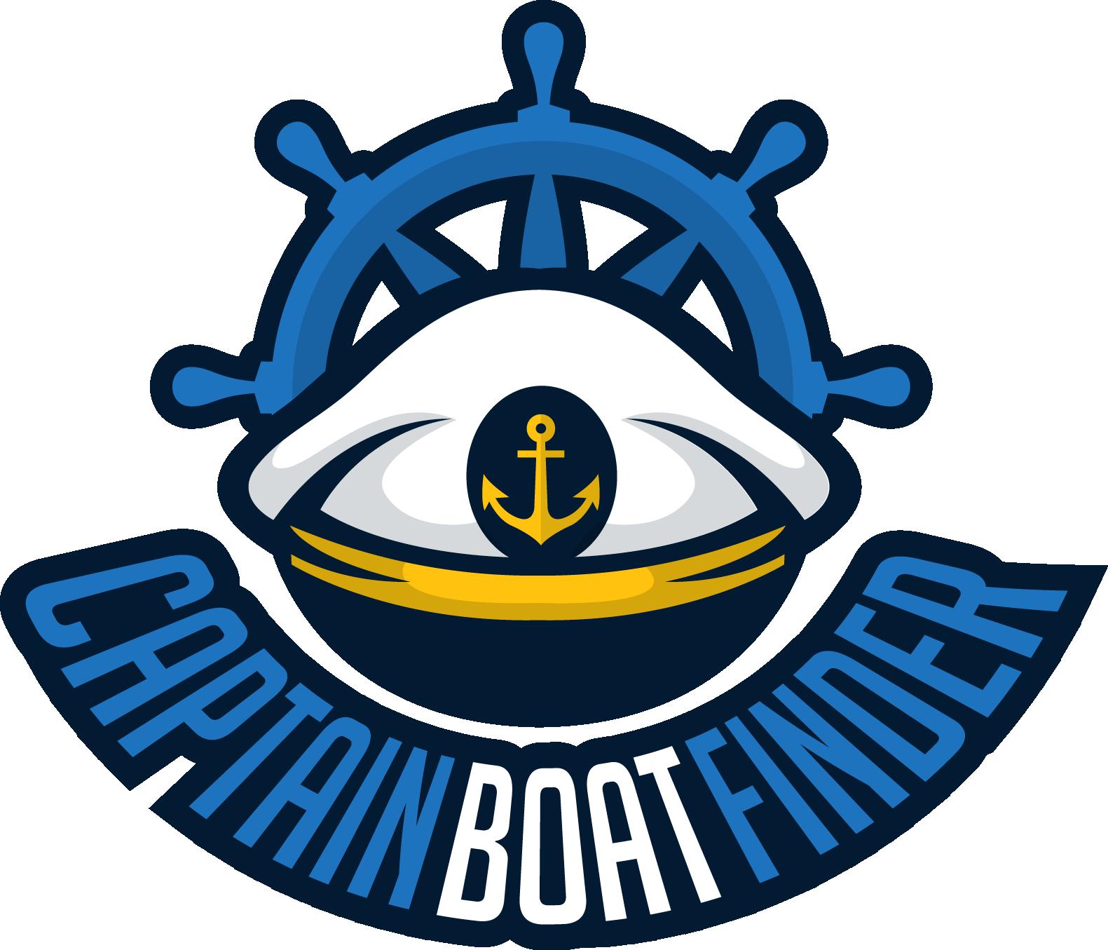 Captain Boat Finder.