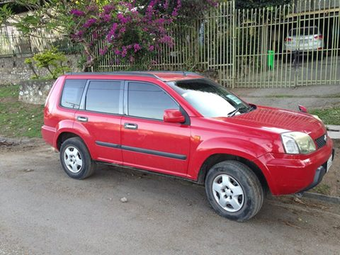 Used Cars for Sale in Papua New Guinea.