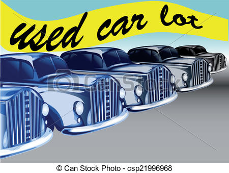 Used car Clip Art Vector Graphics. 2,278 Used car EPS clipart.