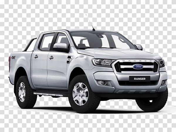 Ford Ranger Car Ford Motor Company 2018 Ford Focus, Ford.