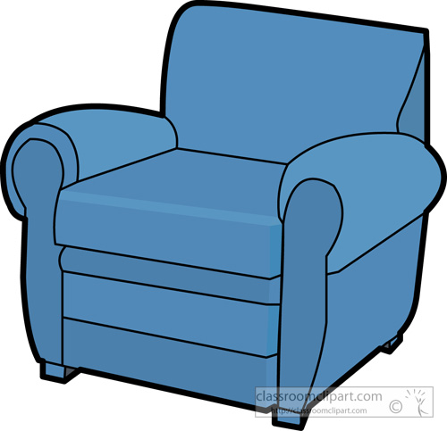 Gallery For > Furniture Sale Clipart.