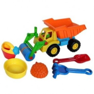 Exquisite Outdoor Kid Toy Storage Toys Kids Children's Outside Toys.