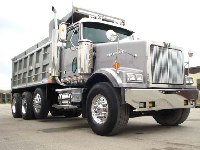 1000+ ideas about Used Commercial Trucks on Pinterest.