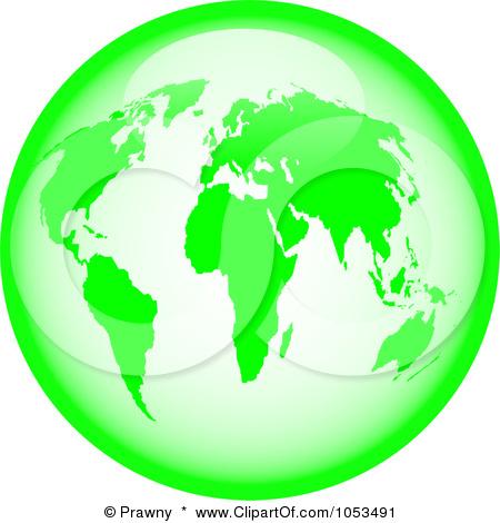 Berkey Water Filters are Used Worldwide..