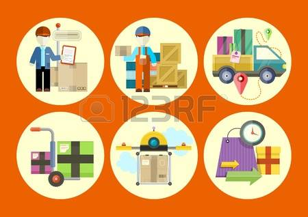 31,219 Fast Service Stock Vector Illustration And Royalty Free.