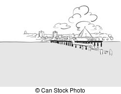 Usedom Illustrationen und Stock Art. 4 Usedom Illustrationen und.
