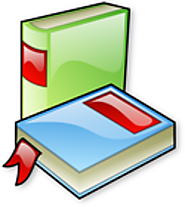 The Book Chook: A List of Useful Clipart for Education.