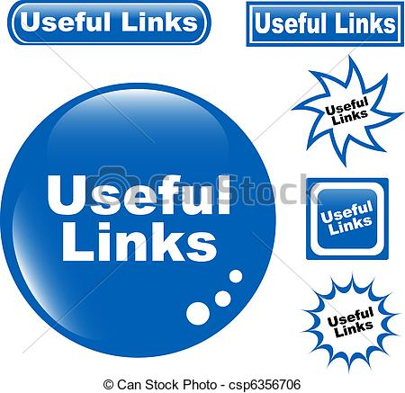 Useful Illustrations and Stock Art. 19,610 Useful illustration and.