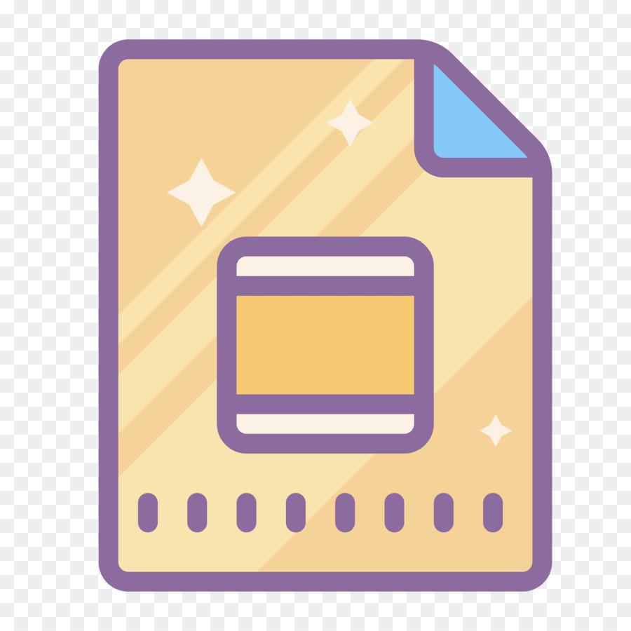 Google Drive Icon clipart.