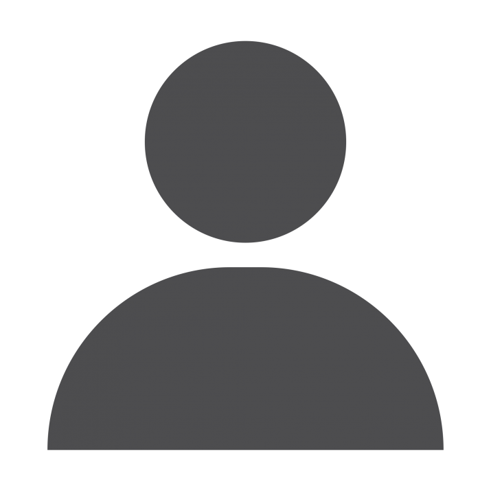 User Icon PNG Image Free Download searchpng.com.