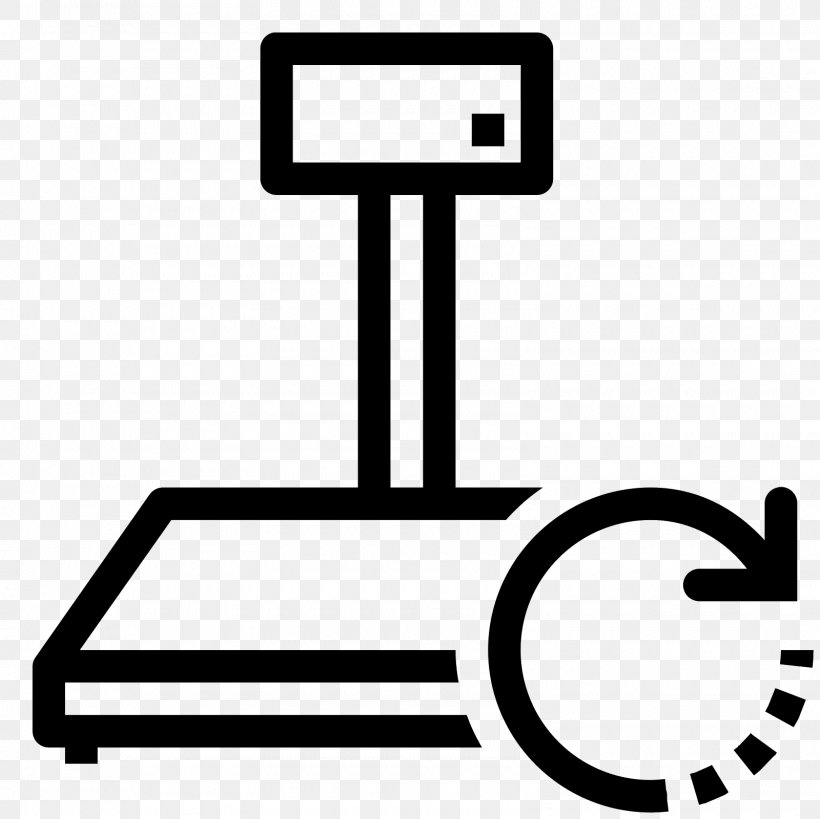Clip Art Measuring Scales Icon Design, PNG, 1600x1600px.