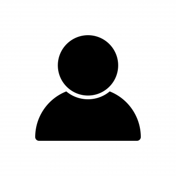 User Icon PNG Images.
