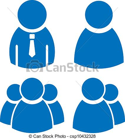 Users Illustrations and Stock Art. 107,448 Users illustration and.