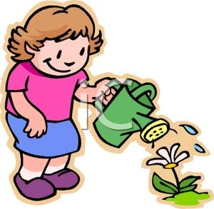 Uses of water clipart 6 » Clipart Station.