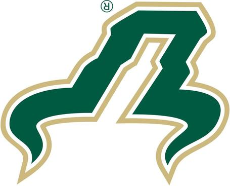 Usf bulls clipart 2 » Clipart Station.