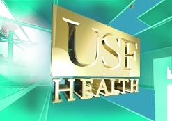 USF Health News USF Health News.