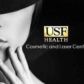 USF HEALTH Cosmetic and Laser Center (usfcosmetics) on Pinterest.