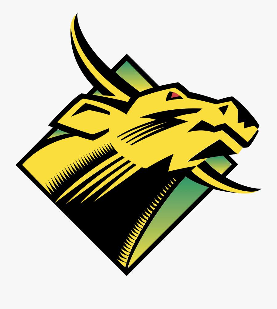 Usf Bulls Logo Png Transparent.