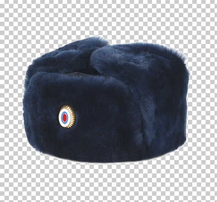Fur Police Cap Ushanka Uniform PNG, Clipart, Cap, Clothing.