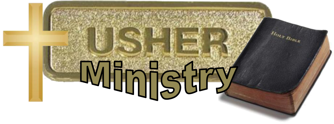 Free Ushers Cliparts, Download Free Clip Art, Free Clip Art.