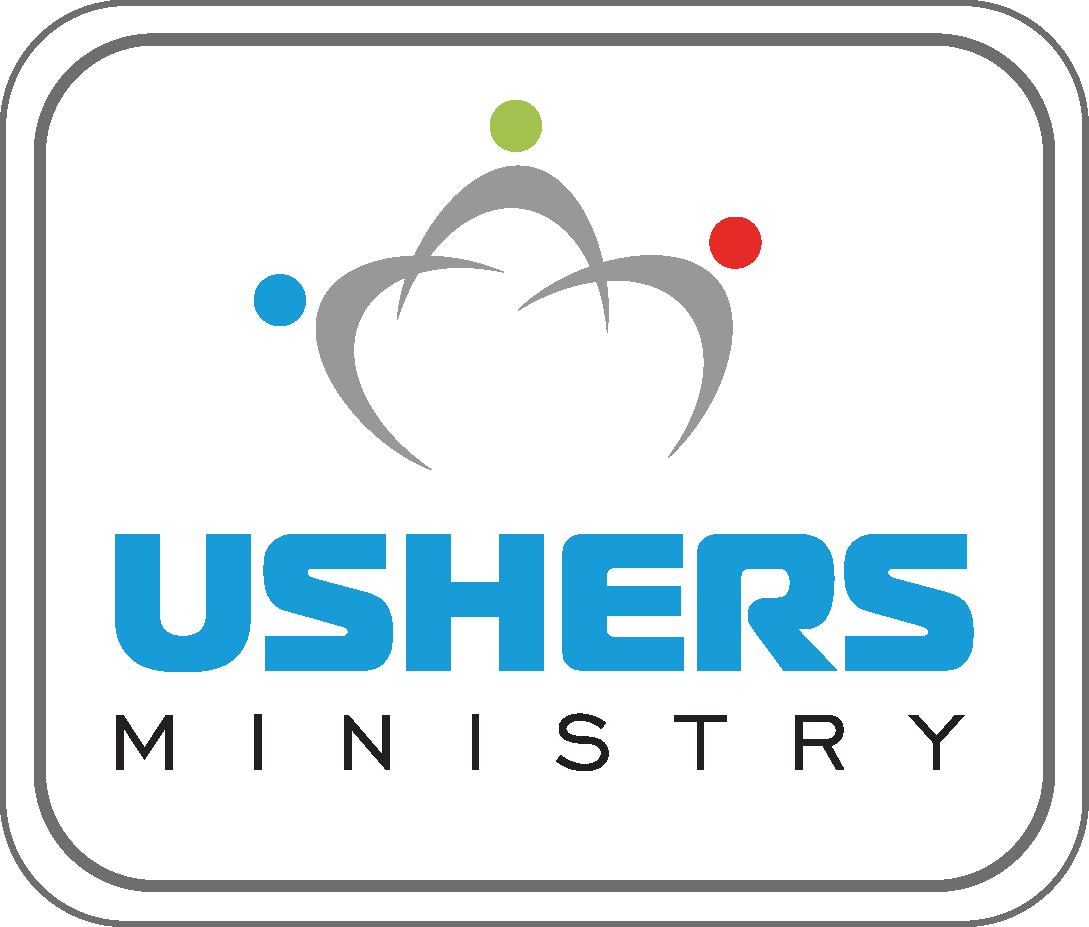 Free Spiritual Usher Cliparts, Download Free Clip Art, Free.