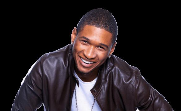 Laugh Usher.PNG.
