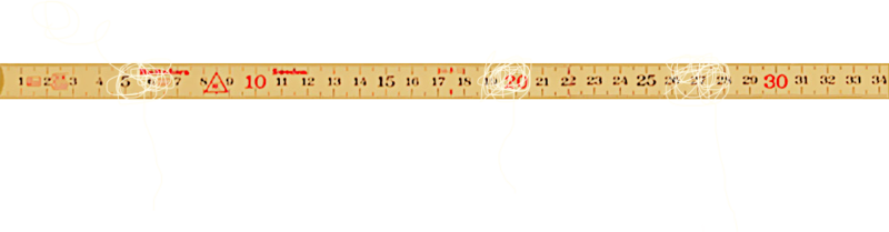 Download Free png Yardstick.