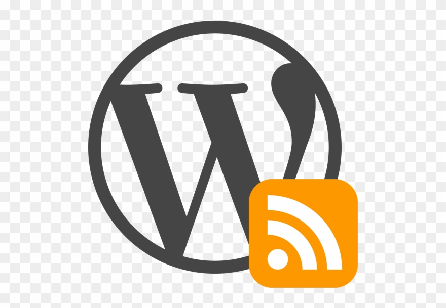 Getting Subscribers To Your Wordpress Blog & Using.