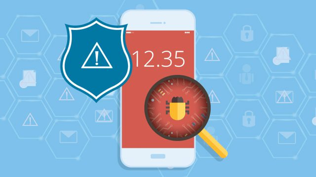 New Android Bug Can Let Hackers Attack Phone With PNG Image.