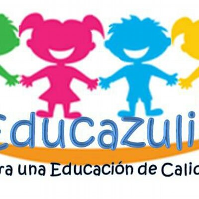 "educazulia on Twitter: ""#venamcham y @educazulia en."
