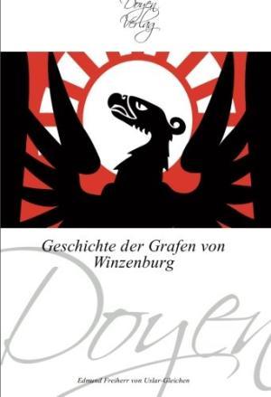 Winzenburg.