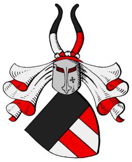 Uslar (Adelsgeschlecht).