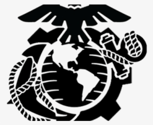 Usmc Logo PNG & Download Transparent Usmc Logo PNG Images.
