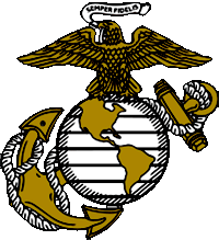 Usmc Png (109+ images in Collection) Page 1.