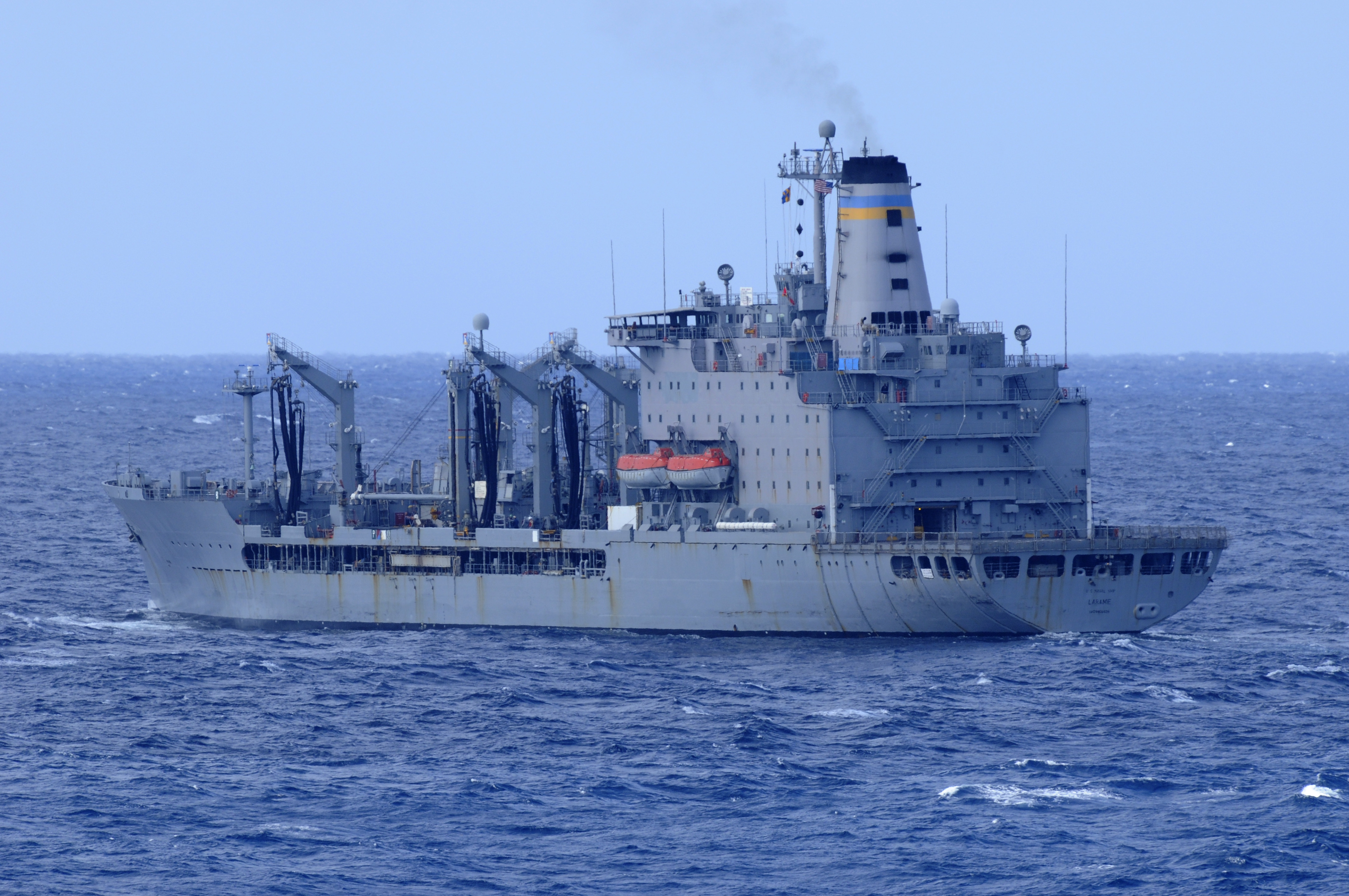 File:US Navy 120203.