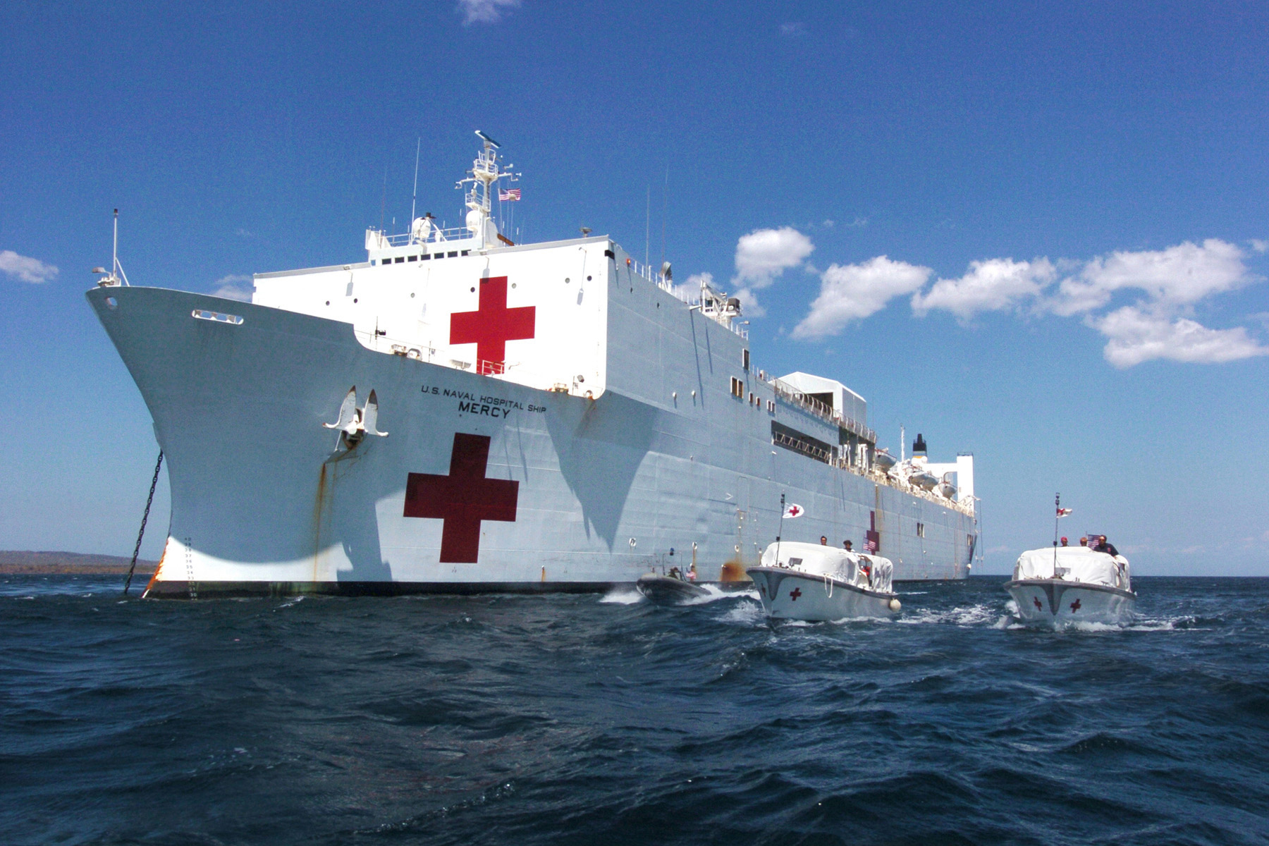 U.S. Navy Selects Carestream's Medical Image Management System for.