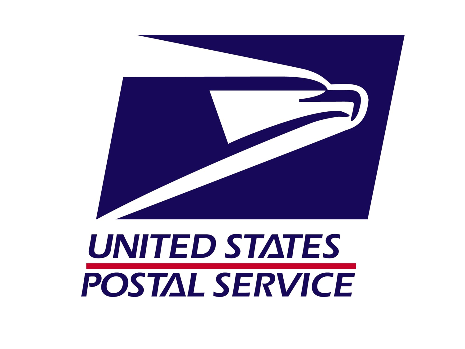 Usps clipart - ClipgroundUsps Delivery Truck Clipart