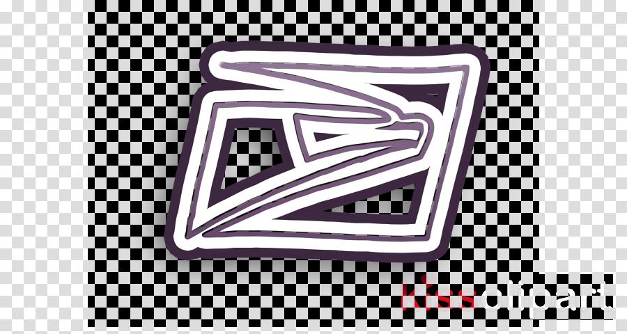logo icon usps icon clipart.