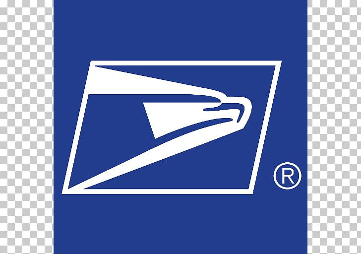 National Postal Museum United States Postal Service Mail.