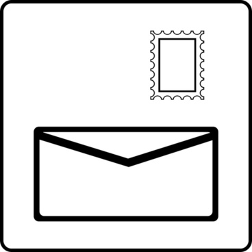 Usps postal free vector download (85 Free vector) for.