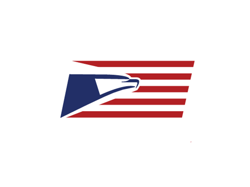 Usps Icon Png #276868.