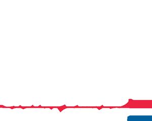Usps Png Logo.