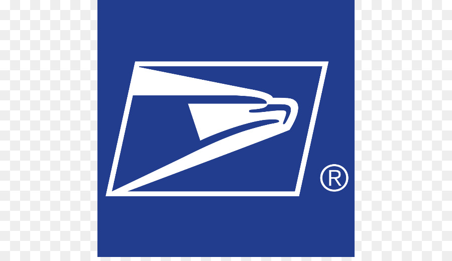 Usps Png (96+ images in Collection) Page 3.