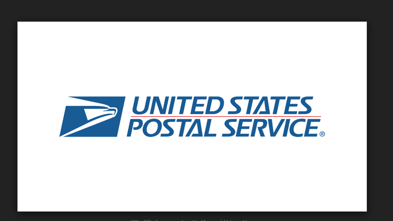 USPS mail delivery resumes in Indiana on Friday.