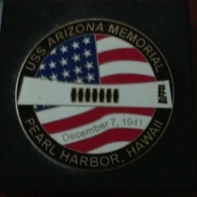 78 Best images about USS Arizona on Pinterest.