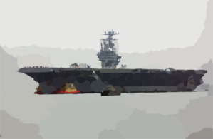 Uss Carl Vinson (cvn 70) And More Than 6,400 Sailors Assigned To.