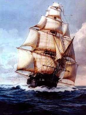 1000+ ideas about Uss Constitution on Pinterest.
