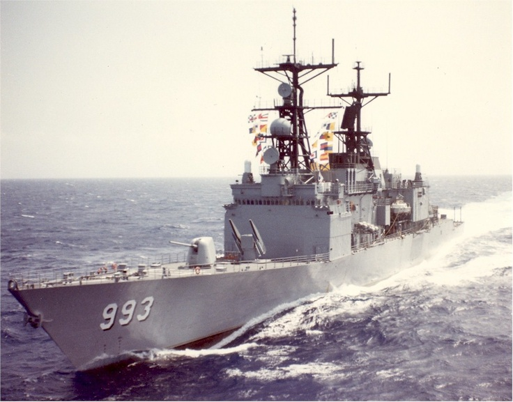 1000+ images about Modern Military Sea on Pinterest.