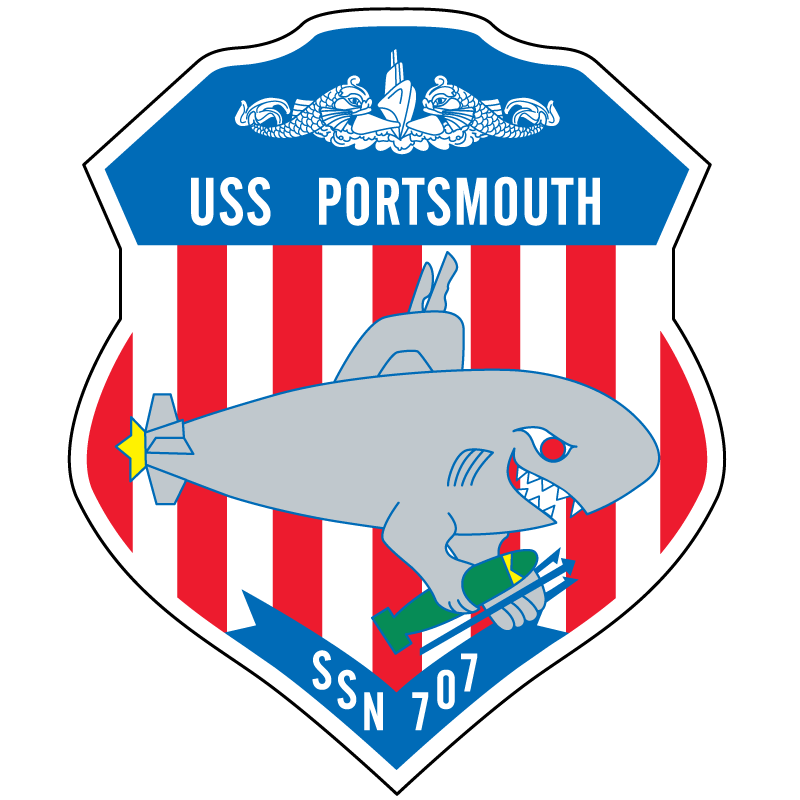MilArt.com: United States Navy.