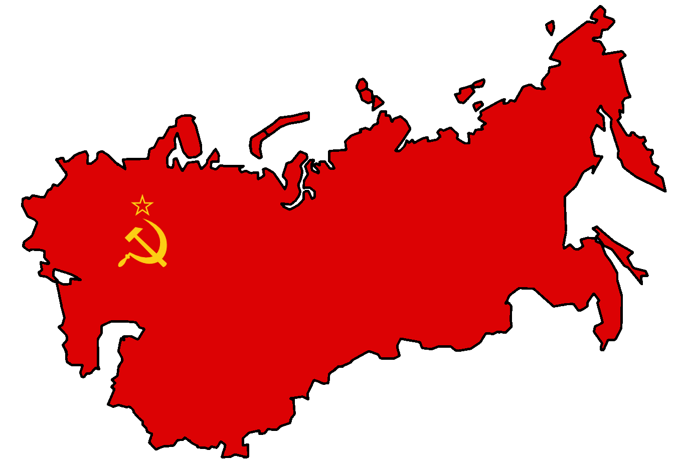 File:FlagMap of USSR.png.